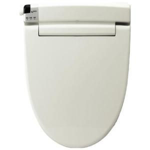 温水洗浄便座 オフホワイト CW-RT2/BN8 LIXIL [CWRT2/BN8 温水便座 シャワートイレ INAX 節電 エコ 省エネ 抗菌 清潔 トイレ つぎ目なし]|hc7
