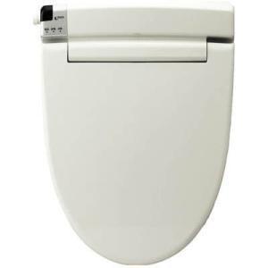 温水洗浄便座 オフホワイト CW-RT30/BN8 LIXIL [CWRT30/BN8 温水便座 シャワートイレ INAX 節電 エコ 省エネ 抗菌 清潔 トイレ つぎ目なし]|hc7