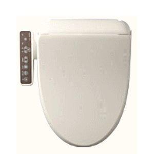 温水洗浄便座 オフホワイト CW-RG20/BN8 LIXIL [温水便座 シャワートイレ INAX 節電 エコ 省エネ コンパクト レディスノズル 抗菌 清潔 トイレ つぎ目なし]|hc7