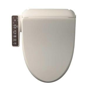 温水洗浄便座 オフホワイト CW-RG1/BN8 LIXIL [CWRG1/BN8 温水便座 シャワートイレ INAX 節電 エコ 省エネ 抗菌 清潔 トイレ つぎ目なし]|hc7
