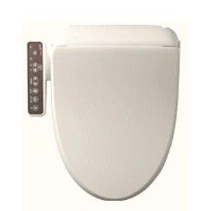 温水洗浄便座 オフホワイト CW-RG10/BN8 LIXIL [CWRG10/BN8 温水便座 シャワートイレ INAX 節電 エコ 省エネ 抗菌 清潔 トイレ つぎ目なし]|hc7