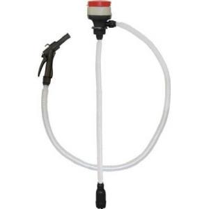 灯油ポンプ ラクオート 乾電池式 暖房 FQ-...の関連商品3