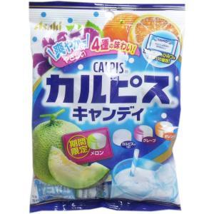 カルピスキャンディ 100g入 単品1個|hc7