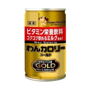 犬用バランス栄養補助ドリンク わんカロリーゴールド 160g|hc7