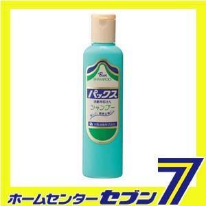 パックスシャンプー 220ml  太陽油脂 hc7