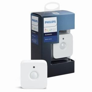 フィリップス HUE モーションセンサー PLH06MS PHILIPS [led照明 led電球 ...