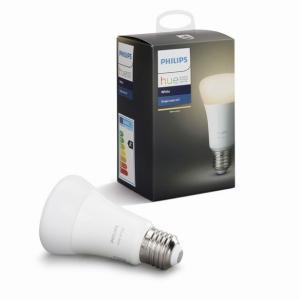 フィリップス HUE ホワイトシングルランプ PLH09WH PHILIPS LEDライト 電球 照...