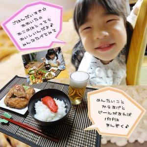 平成29年産 玄米 30kg ひのひかり ヒノヒカリ 九州大分県産|hc7|06