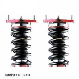 TANABE(タナベ) トヨタ アクア NHP10 SUSTEC PRO Z1 車高調キット TANABE [自動車 車高調整]|hc7