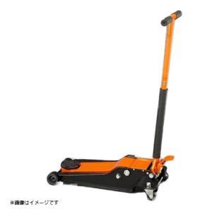 ガレージジャッキ3トン No.1387 大橋産業 BAL [自動車 工具 3t]|hc7