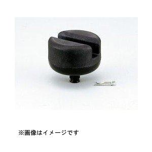 大橋産業 BAL ジャッキアップ用アダプター No.1350 4960169013500