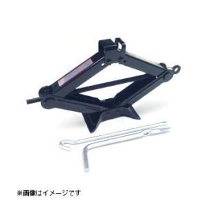パンタグラフジャッキ 1000kg  大橋産業 BAL [自動車 工具 1t]|hc7
