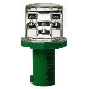 ミツギロン 赤青LED アニマルパンチ EG-...の関連商品4