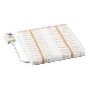 KODEN 電気かけしき毛布 約188×130cm VWK551-B|hcbrico
