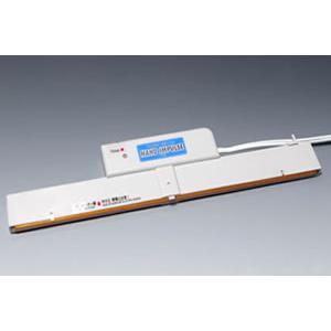 テクノインパルス  ハンドインパルス T-30 簡単シーラー 4536975000210 (宅配便配送のみ)|hcbrico