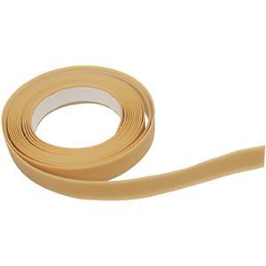 (メール便可)パネフリ工業 戸すべりテープ 21mm×5.8m hcbrico