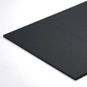(メール便可)WAKI 超振動吸収騒音防止 ハネナイト HNT001 約1mm×85mm×120mm hcbrico