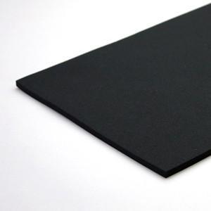 (メール便可)WAKI 超振動吸収騒音防止 ハネナイトスポンジ HNS001 約5mm×85mm×120mm hcbrico