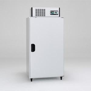 (現地搬入・設置費無料)アルインコ 玄米専用低温貯蔵庫 LHR-14 14袋用 LHR14 保冷庫|hcbrico