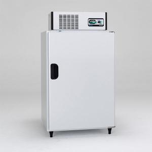(2019/7/1〜9/30までオプション棚板セット(棚柱付)×1セット付)(現地搬入・設置費無料)アルインコ 玄米専用低温貯蔵庫 LHR-10 10袋 LHR10 hcbrico