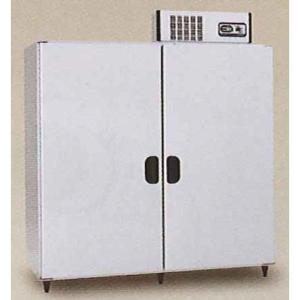 (現地搬入・設置費無料)アルインコ 玄米専用低温貯蔵庫 LHR-40 40袋用 LHR40 保冷庫 hcbrico
