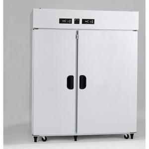 (現地搬入・設置費無料)アルインコ 玄米・野菜専用低温貯蔵庫 TWY-1600L TWY1600L 保冷庫 hcbrico