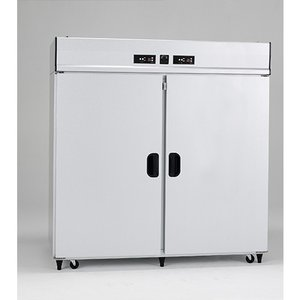 (現地搬入・設置費無料)アルインコ 玄米・野菜専用低温貯蔵庫 TWY-1700L TWY1700L 保冷庫 hcbrico