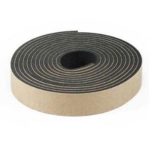 HIKARI 光 防音戸当りテープ CB15-201 2.5×15MM×2M hcbrico