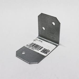 アングル A21 SIMPSON シンプソン金具