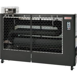 静岡 遠赤外線オイルヒーターほかっとSE200α 1台 SE200A ※配送毎送料要|ホームセンターグッデイ