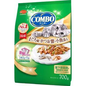 日本ペットフード COMBO コンボ まぐろ味...の関連商品8