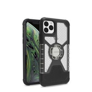【商品番号】306020P  【適合】iPhone 11 Pro  【商品説明】iPhone11-P...