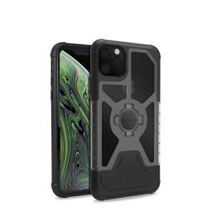 【商品番号】306021P  【適合】iPhone 11 Pro  【商品説明】iPhone11-P...