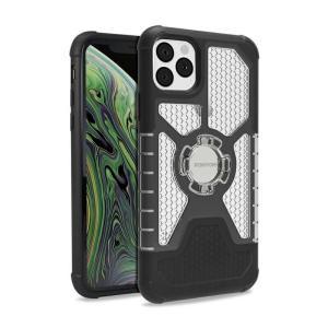 【商品番号】306220P  【適合】iPhone 11 Pro Max  【商品説明】iPhone...
