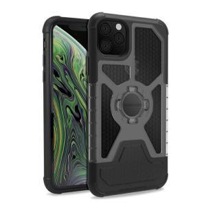 【商品番号】306221P  【適合】iPhone 11 Pro Max  【商品説明】iPhone...