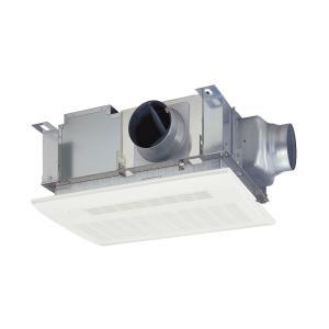 BS-113HM マックス 浴室暖房換気乾燥機 100V 三室換気 24時間換気
