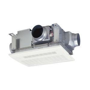 BS-113HMD マックス 浴室暖房換気乾燥機 100V 三室換気 24時間換気