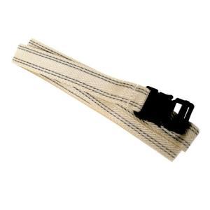 静電気除去ベルト 自動車シート用 電取りベルト|hdc