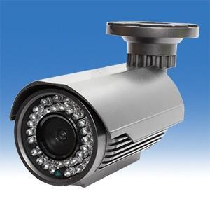 ダミーカメラ 防犯カメラ 監視カメラ 屋外 WTW-DMR45IR|hdc