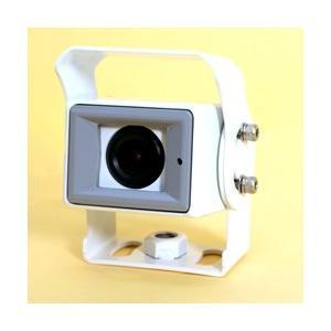高画質 小型防犯カメラ SPC-092|hdc