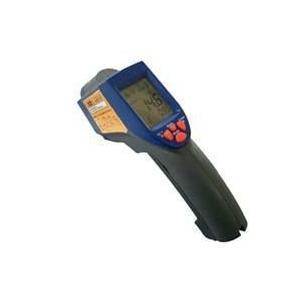 非接触放射温度計 MT-10|hdc
