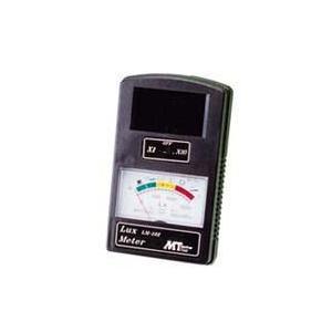 計測器 ルックスメータ LM-102|hdc