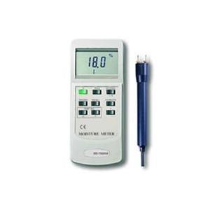 デジタル水分計(木材用)  MS-7001|hdc