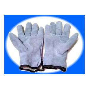 防災安全手袋 (防刃・耐熱)|hdc