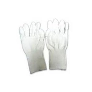 作業用安全手袋 ファルフィット|hdc