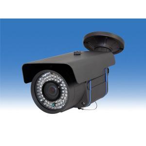 220万画素 屋外用 HD-SDI防犯カメラ WTW-HR8033  |hdc