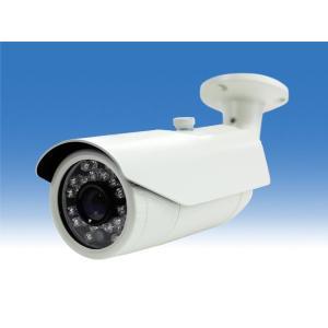 220万画素 屋外用 HD-SDI防犯カメラ WTW-HR872S|hdc