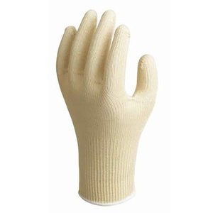 ケミスターワイヤーフィット手袋 521 |hdc