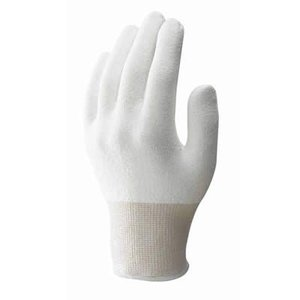 ケミスターフィット手袋 S 2セット|hdc