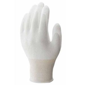 ケミスターパーム手袋 L|hdc